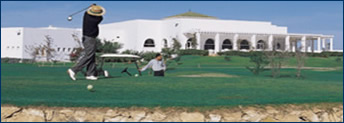 Palms links Monastir
